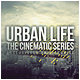 Urban Life Opener - VideoHive Item for Sale