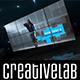Magic Qube - VideoHive Item for Sale