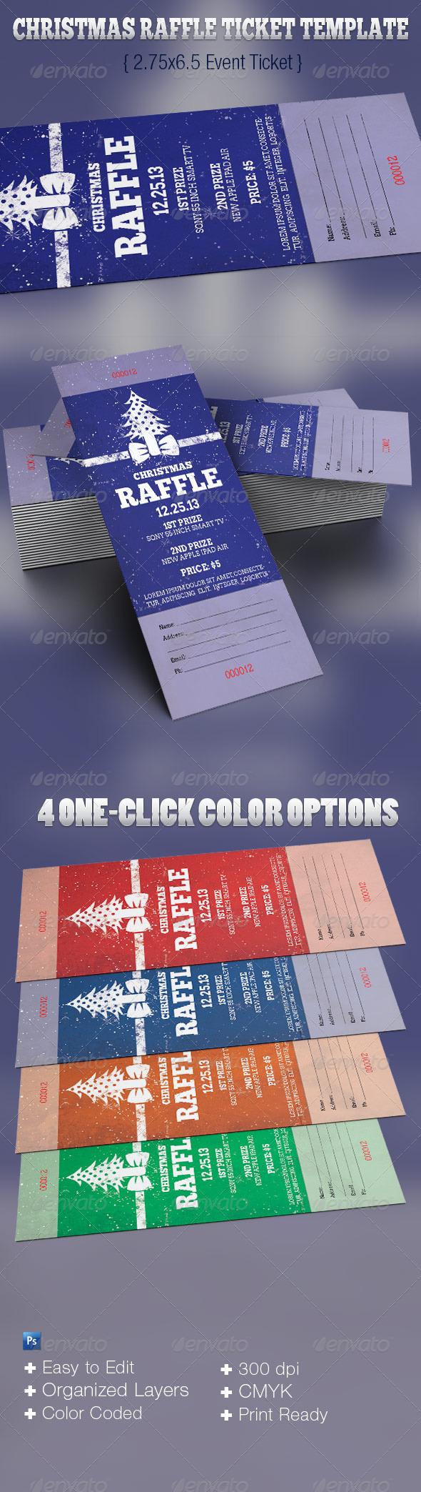 50 50 raffle tickets template - free printable 50 50 raffle flyer template