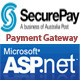 SecurePay Payment Gateway for ASP.Net - CodeCanyon Item for Sale