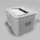 ML-2580N printer - 3DOcean Item for Sale