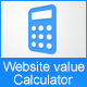 Website Value Calculator - CodeCanyon Item for Sale