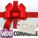 Woocommerce Gift Card - CodeCanyon Item for Sale