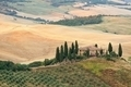 Belvedere of Tuscany - PhotoDune Item for Sale