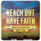 Reach Out - Flyer - GraphicRiver Item for Sale