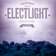 Eleclight Event Flyer - GraphicRiver Item for Sale