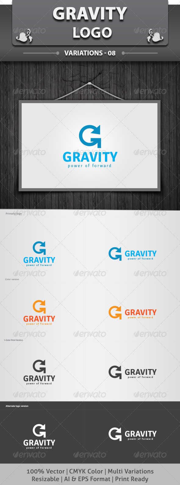 Gravity powerpoint template torrent for Powerpoint templates torrents