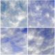 10 Cloudy Sky Backgrounds - GraphicRiver Item for Sale