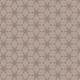 Seamless pattern. Modern stylish texture. - GraphicRiver Item for Sale
