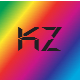 KZproduction