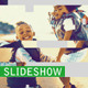 Slide Show - VideoHive Item for Sale