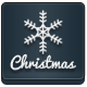 Christmas - Responsive Email Template - ThemeForest Item for Sale