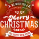 Vintage Christmas Cards - VideoHive Item for Sale