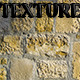 Stone Textures - GraphicRiver Item for Sale