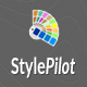 StylePilot - Style Database Management - CodeCanyon Item for Sale
