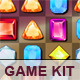 HD Puzzle Game Kit - GraphicRiver Item for Sale