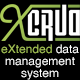 xCRUD  - Data Management System (PHP CRUD) - CodeCanyon Item for Sale
