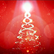 Christmas Spirit - VideoHive Item for Sale