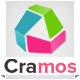 MT Cramos multipurpose responsive magento theme - ThemeForest Item for Sale