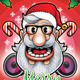 Merry Xmas Flyer - GraphicRiver Item for Sale