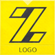 Zipgo Logo - GraphicRiver Item for Sale