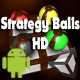 Strategy Balls HD Mobile - ActiveDen Item for Sale