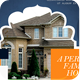 Real Estate Flyers Vol. 2 - GraphicRiver Item for Sale