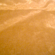 Gold fabric - PhotoDune Item for Sale