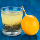 Sweet Granadilla Juice - PhotoDune Item for Sale
