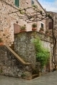 Picturesque nook of Tuscany - PhotoDune Item for Sale