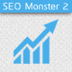 SEO Monster 2 - Seo Reporting Framework - CodeCanyon Item for Sale