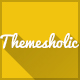 ThemesHolic
