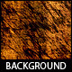 Burn Background - 01 - GraphicRiver Item for Sale
