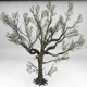 Tree Pack V2 - 3DOcean Item for Sale