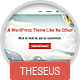 Theseus | Multipurpose WordPress Theme - ThemeForest Item for Sale