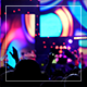 Club Dancing - VideoHive Item for Sale