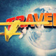 Adventure Logo - VideoHive Item for Sale
