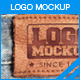 10 Photorealistic Logo Mock-up - GraphicRiver Item for Sale