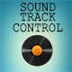 SoundTrackControl