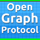Open Graph Protocol Solution for Joomla - CodeCanyon Item for Sale