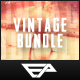 Vintage Slideshow Bundle - VideoHive Item for Sale