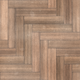 Aged Parquet 1 - 3DOcean Item for Sale