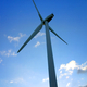 Windmill Turbine Wind Power Renewable Electricity - PhotoDune Item for Sale