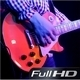 Guitarist 8 - VideoHive Item for Sale