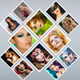10 In 1 Photo Frame Template Package V3 - GraphicRiver Item for Sale