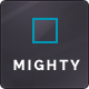 MeetMighty
