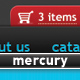 Mercury - ThemeForest Item for Sale