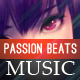 Passion Progressive Beats