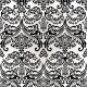 Seamless Pattern Background - GraphicRiver Item for Sale