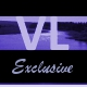 Vilovery-Landscape-Exclusive